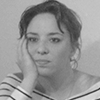 Laetitia Jaillard