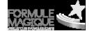 Logo Formule Magique
