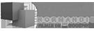 Logo Investir Immobilier Normandie