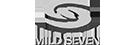Logo Mild Seven