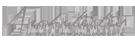 Logo Architectes Millet Chillou Gardette